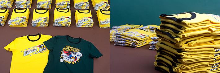 Купить футболки оптом в Москве по ГОСТ eaf42d0666449